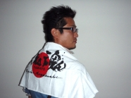 スタッフブログ|リフォームのことは由健へ 墨田区、江東区